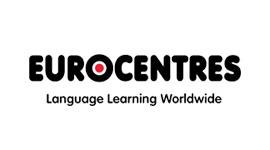 Eurocentres